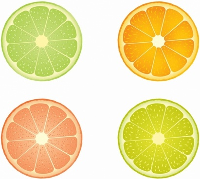 png free library Sweet lime free vector download