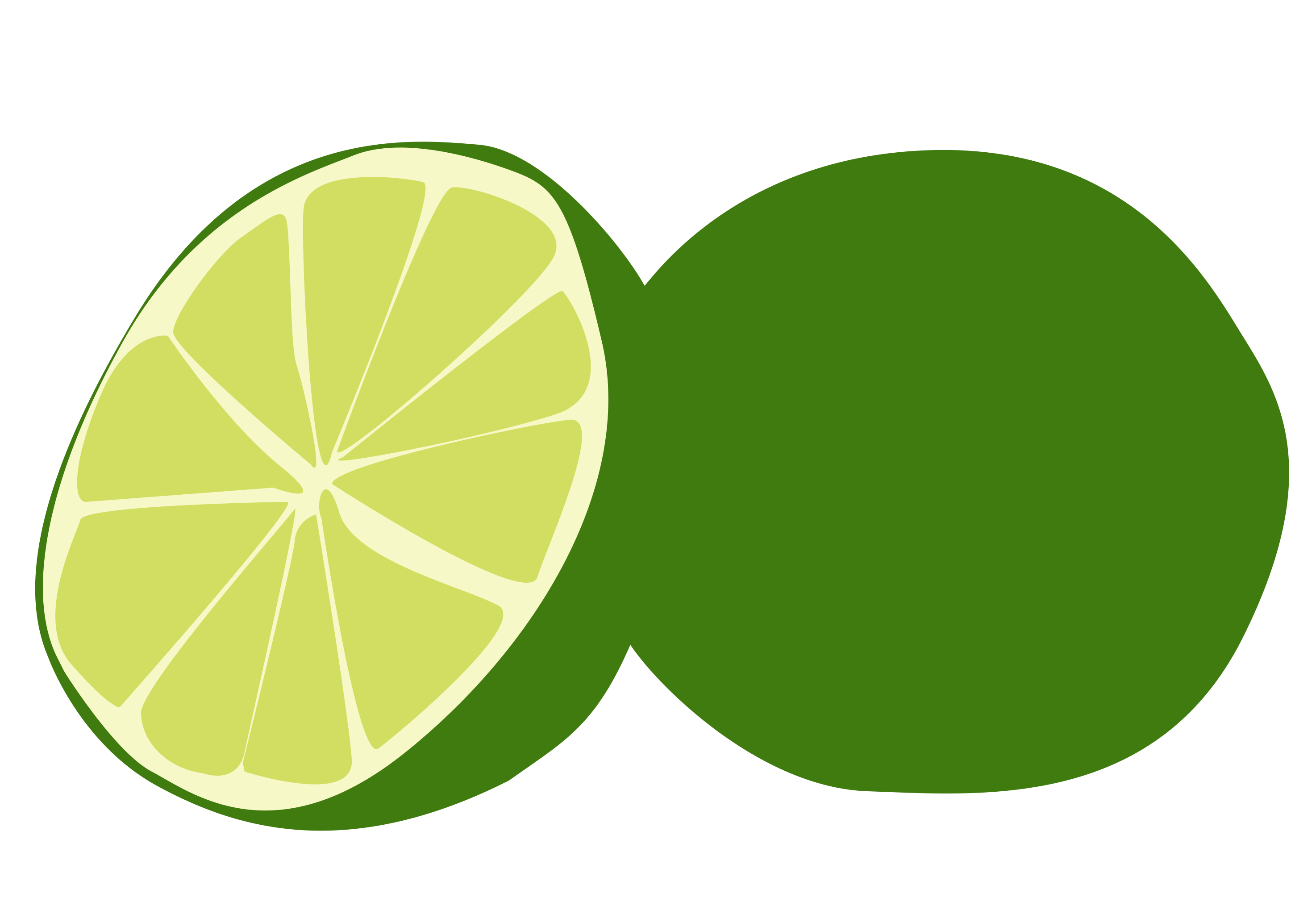 graphic freeuse lime vector