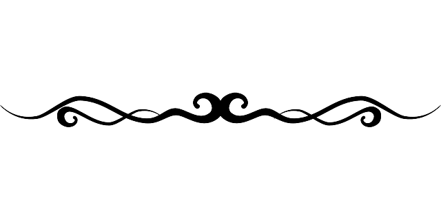 clipart freeuse Line clipart. Free image on pixabay.