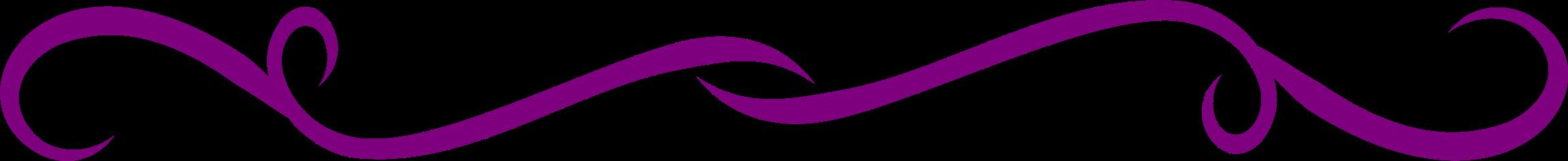 banner transparent library Line clipart purple. Free on dumielauxepices net.