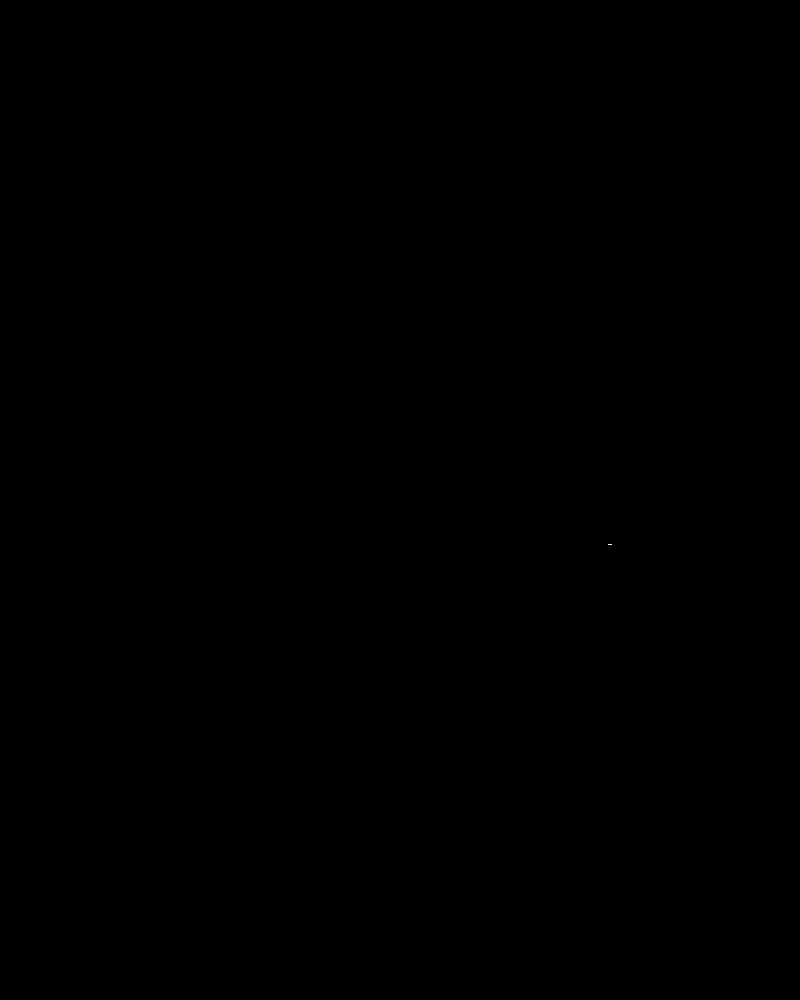 clip transparent stock lineart drawing portrait #99022927