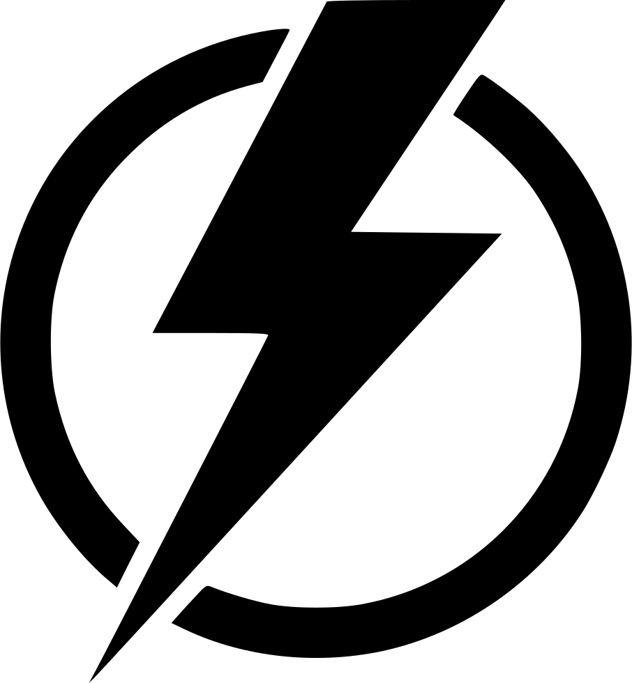 clip transparent stock Lineman svg. Collection of free electricities
