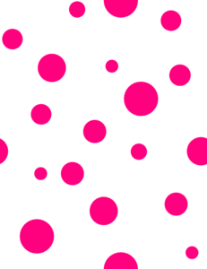 image freeuse library Lines clipart dot. Line polka free on.