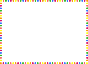 image freeuse library Line polka free on. Lines clipart dot.