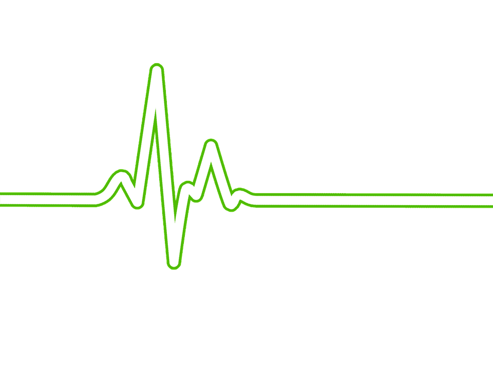 clipart royalty free download Ekg PNG Transparent Ekg