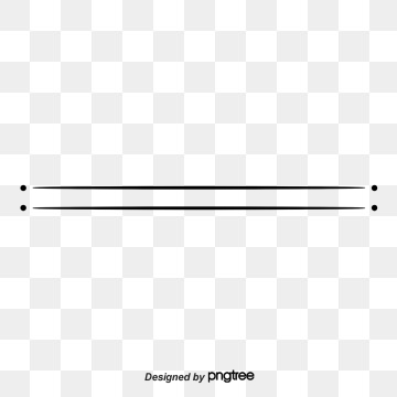 jpg library stock Lines clipart transparent background. Line png images download.