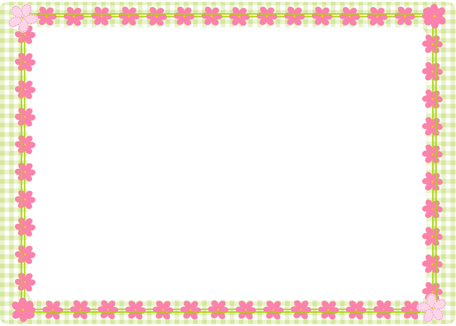 image freeuse stock Frame png frames with. Lines clipart transparent background.