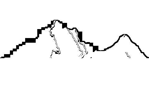 image transparent Pixel Art Tutorial