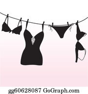 png library library Clip art royalty free. Lingerie clipart.