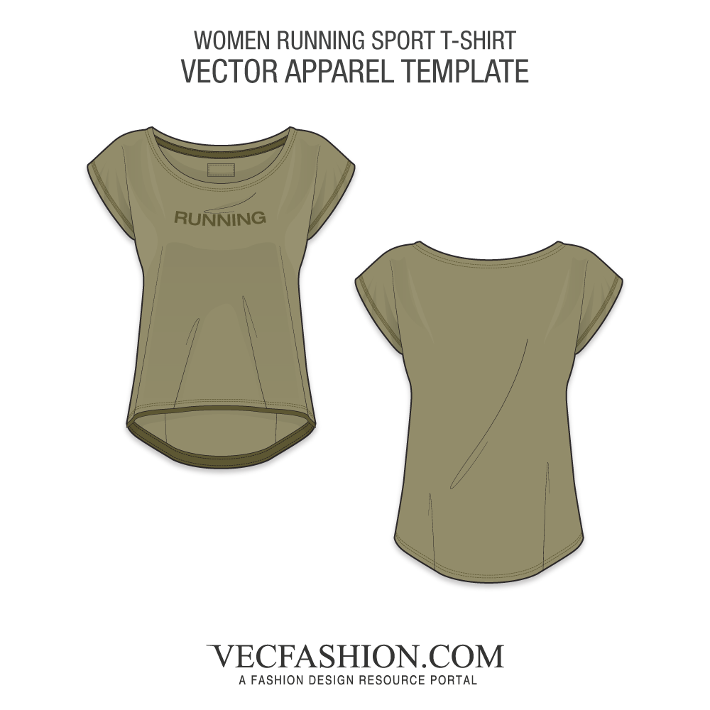 picture transparent library Latest vectors tagged gym. Lingerie clipart undershirt.