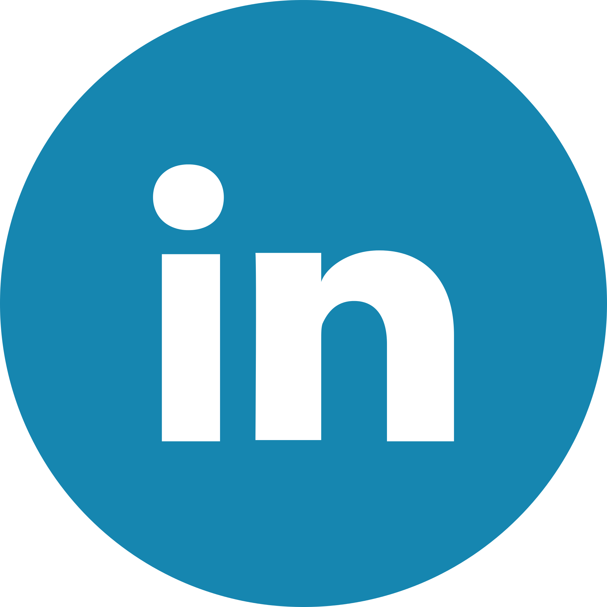 banner library stock Social media LinkedIn Comcast Finance Recruitment