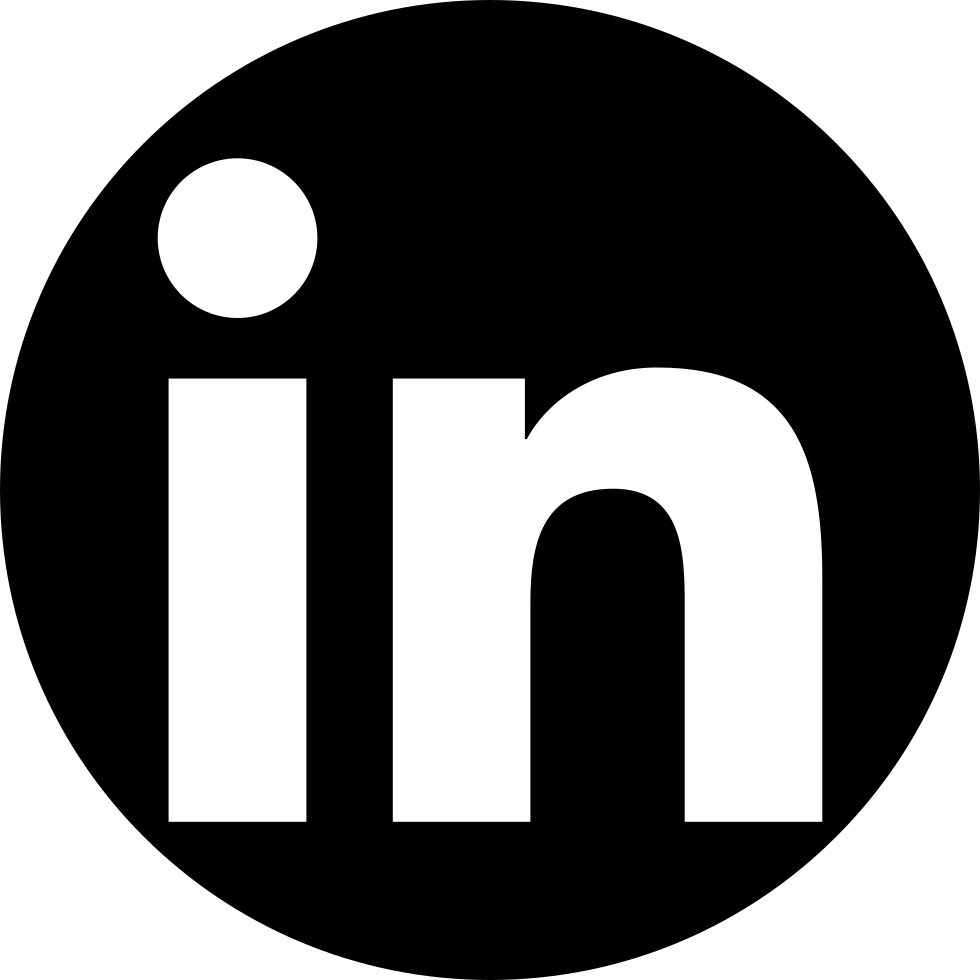 jpg transparent stock Linkedin Logo Svg Png Icon Free Download