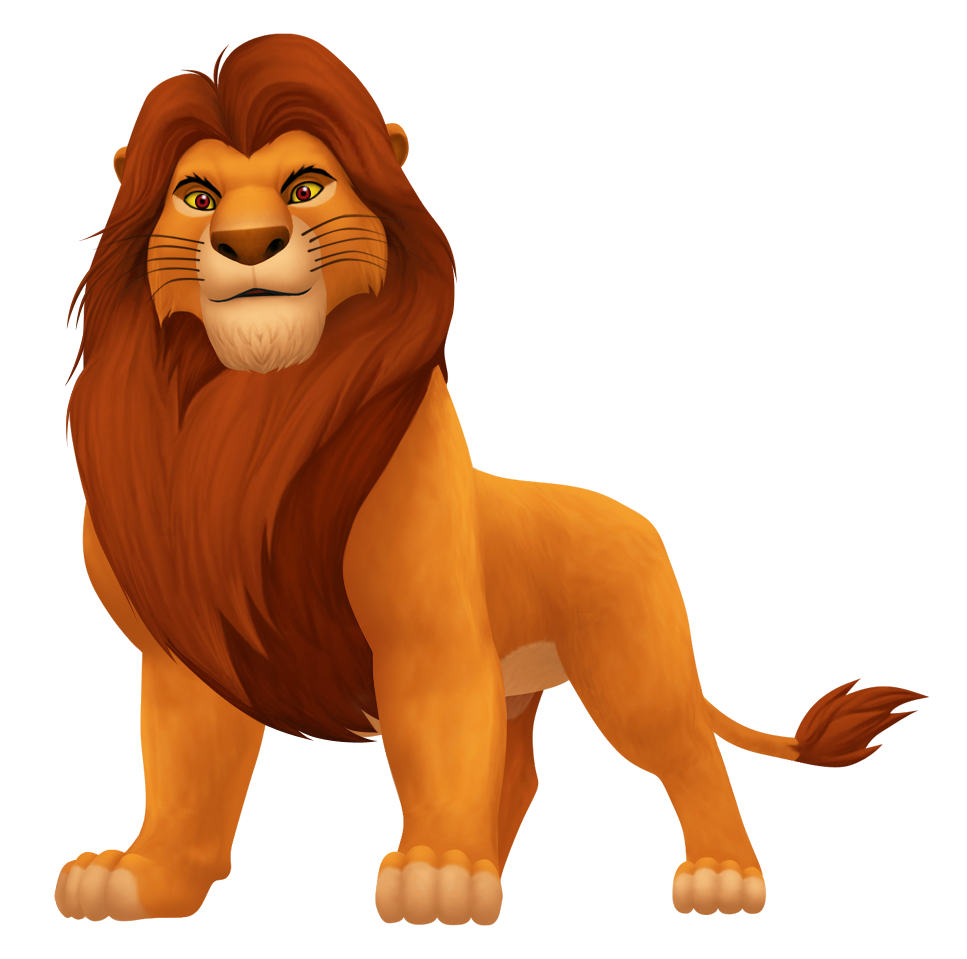 jpg library stock Clear background free on. Lion clipart drinking water.