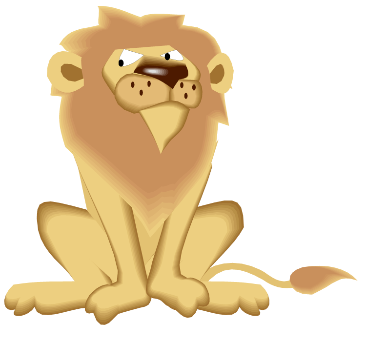 png transparent download Lion clipart drinking water. Carnival free on dumielauxepices.