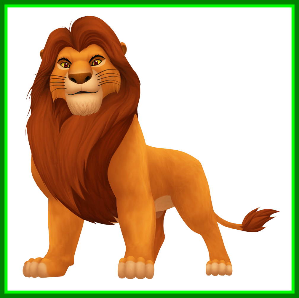 freeuse library Lion clipart images. Appealing best illustration painting.