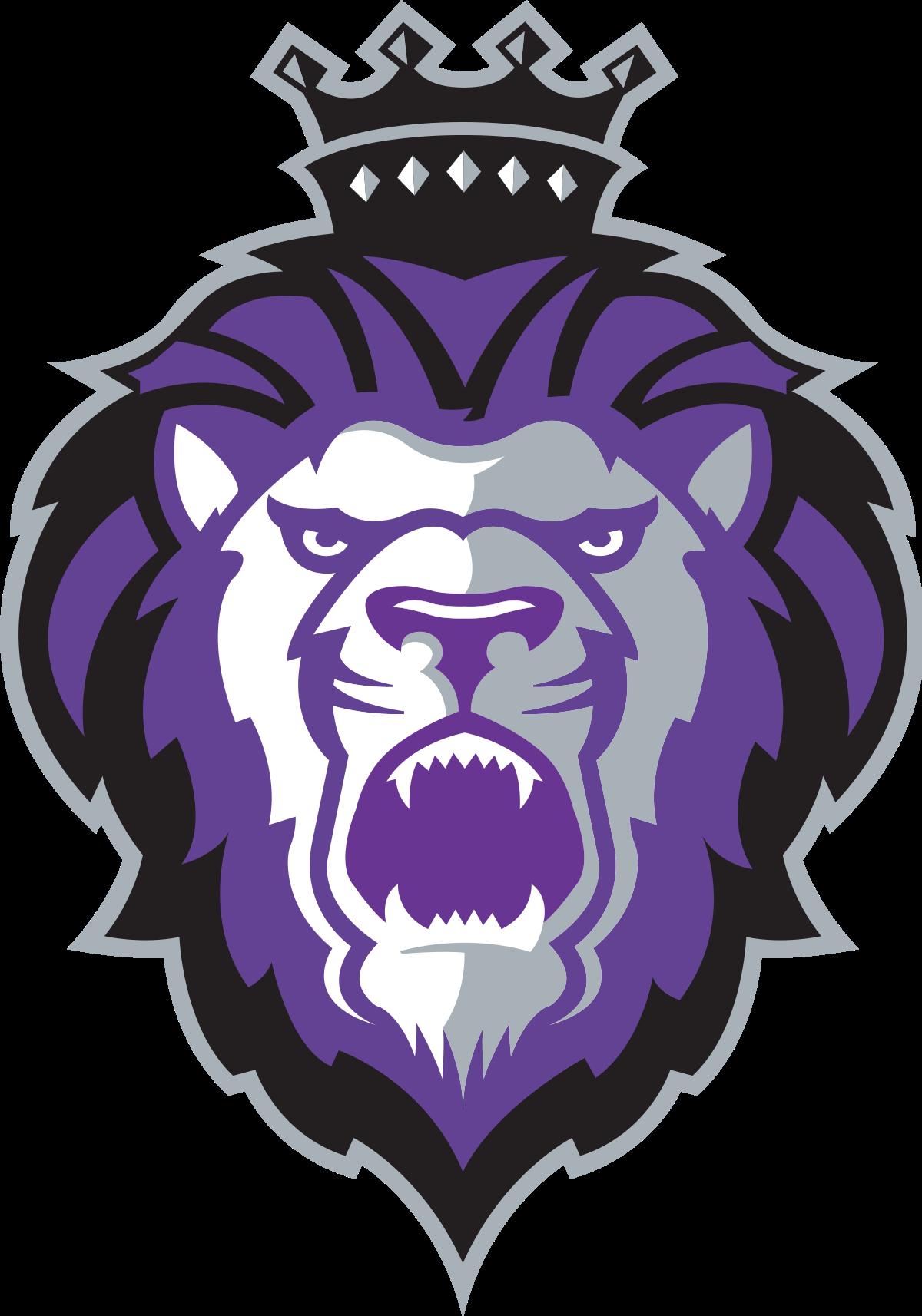 svg library download Lion transparent free . Lions clipart monarch