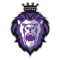 vector library library Echl schedule july preseason. Lions clipart monarch