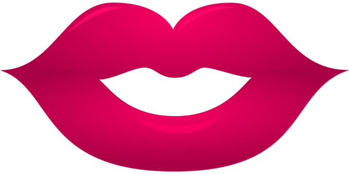 banner royalty free Lips free on dumielauxepices. Lip clipart makeup.