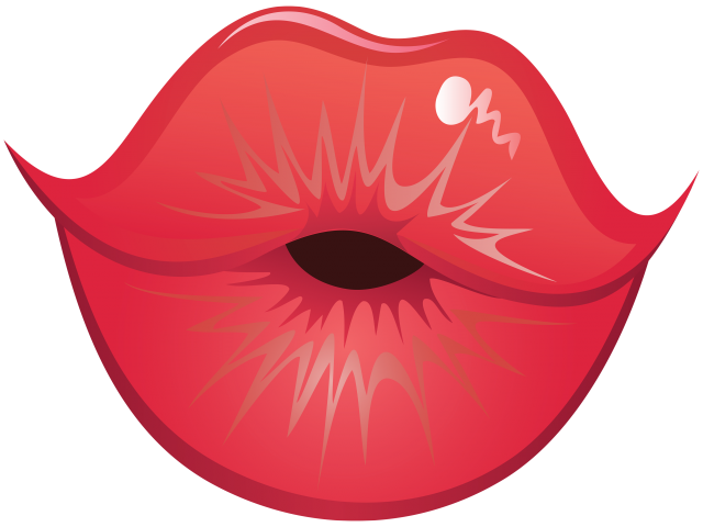 banner freeuse download Lip clipart silent. Lips free on dumielauxepices.