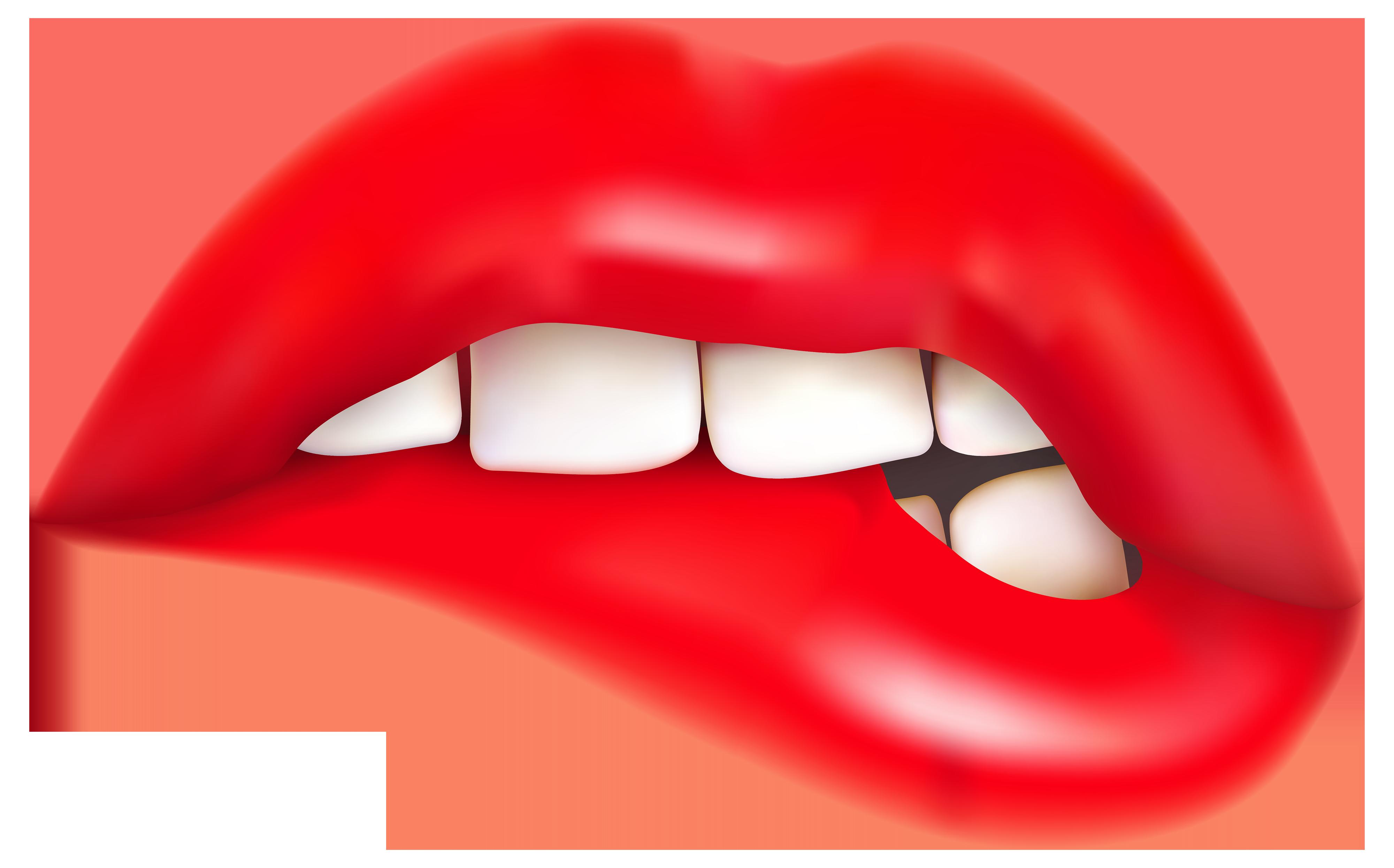 picture transparent download Png best web. Lips clipart.