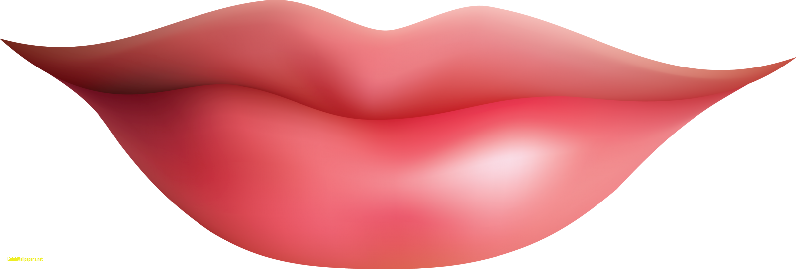clip art free library Lips free on dumielauxepices. Lip clipart man lip.