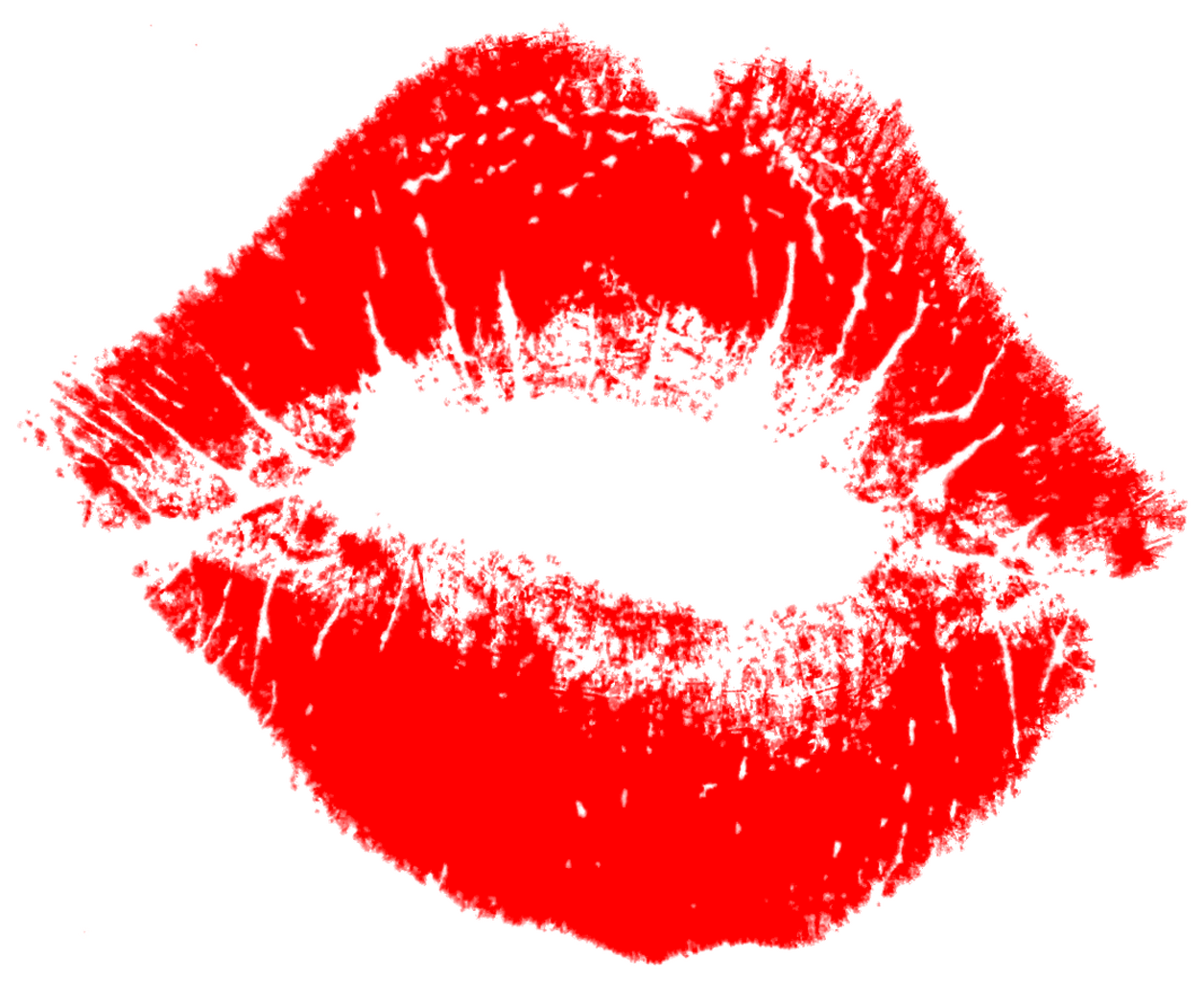 image freeuse stock Png image free download. Lips clipart boy lip.