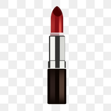 clip royalty free download Lipstick clipart. Images png format clip