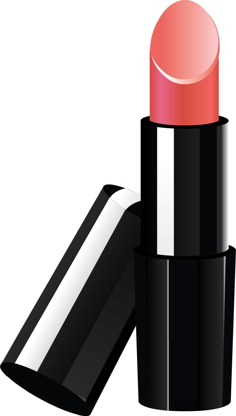 banner library Lipstick clipart. Clip art images onclipart