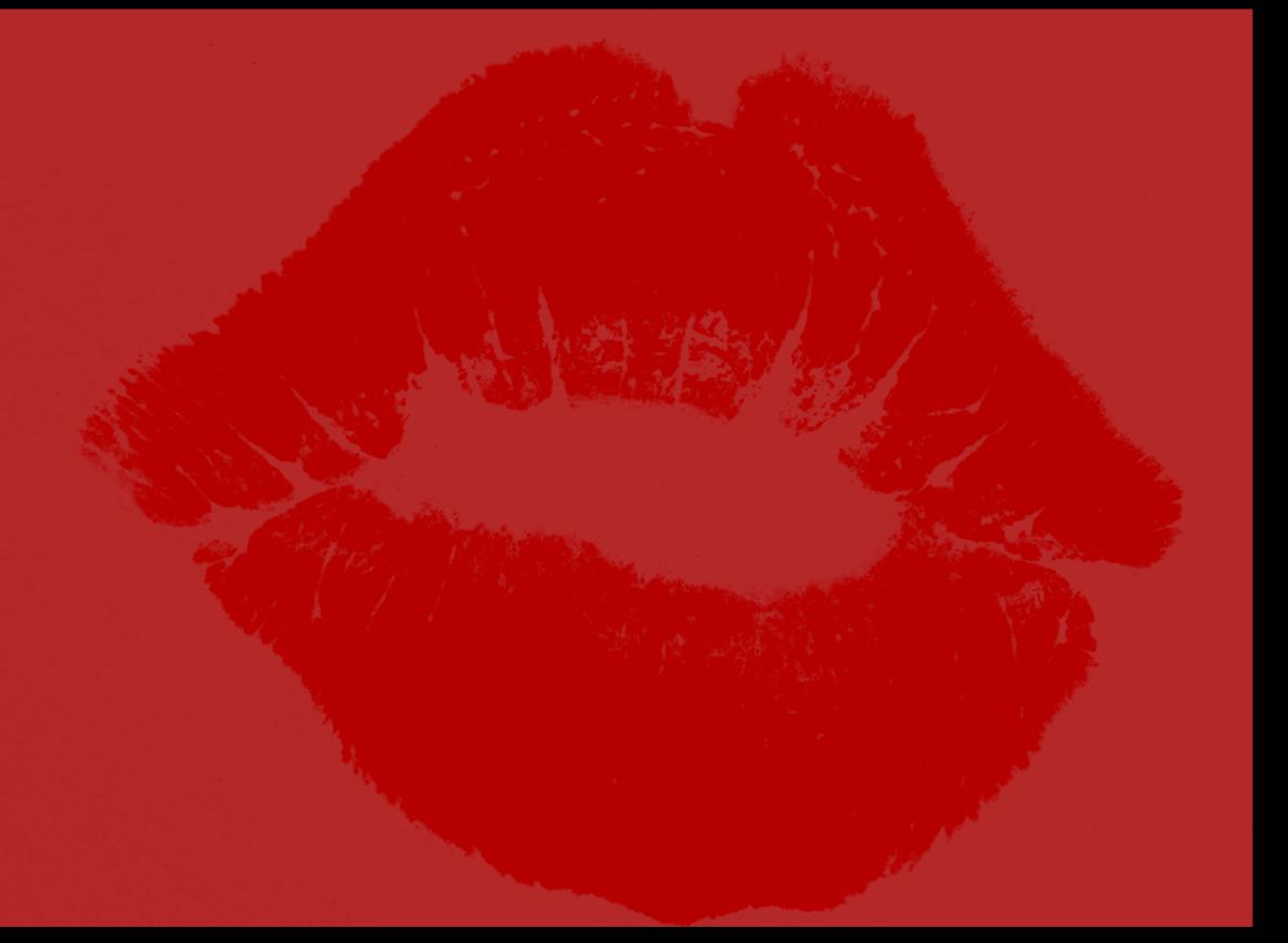 clip art free stock Lips png image l. Clipart lipstick kiss.