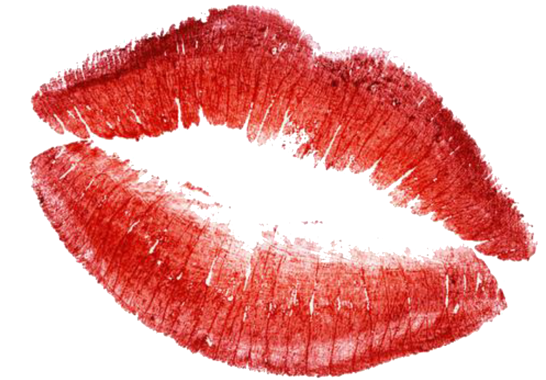 image free library Kiss transparent. Png images free download.