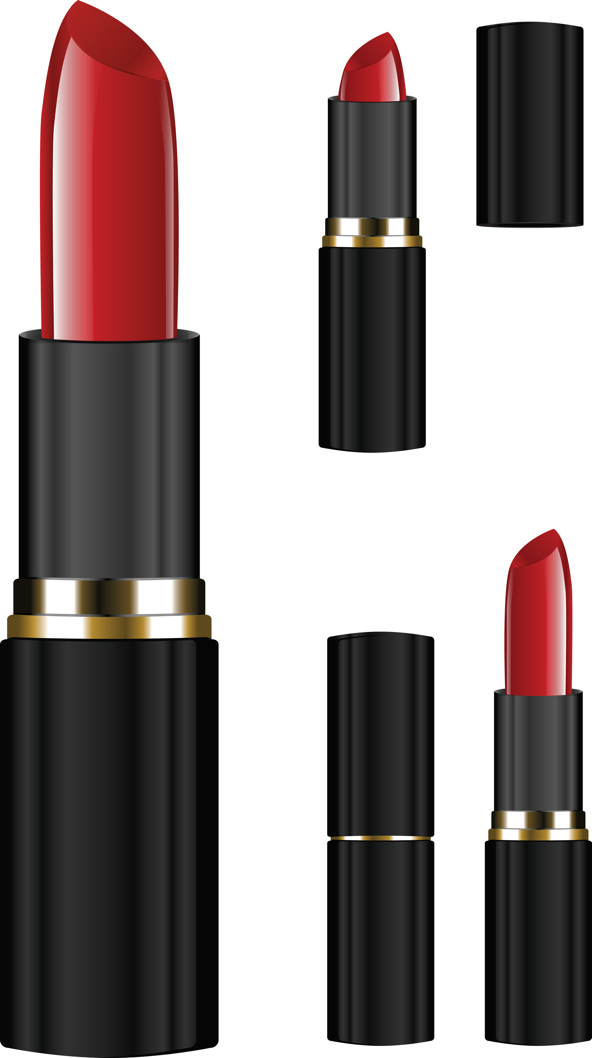 graphic black and white Lipstick clipart melted lipstick. Png .