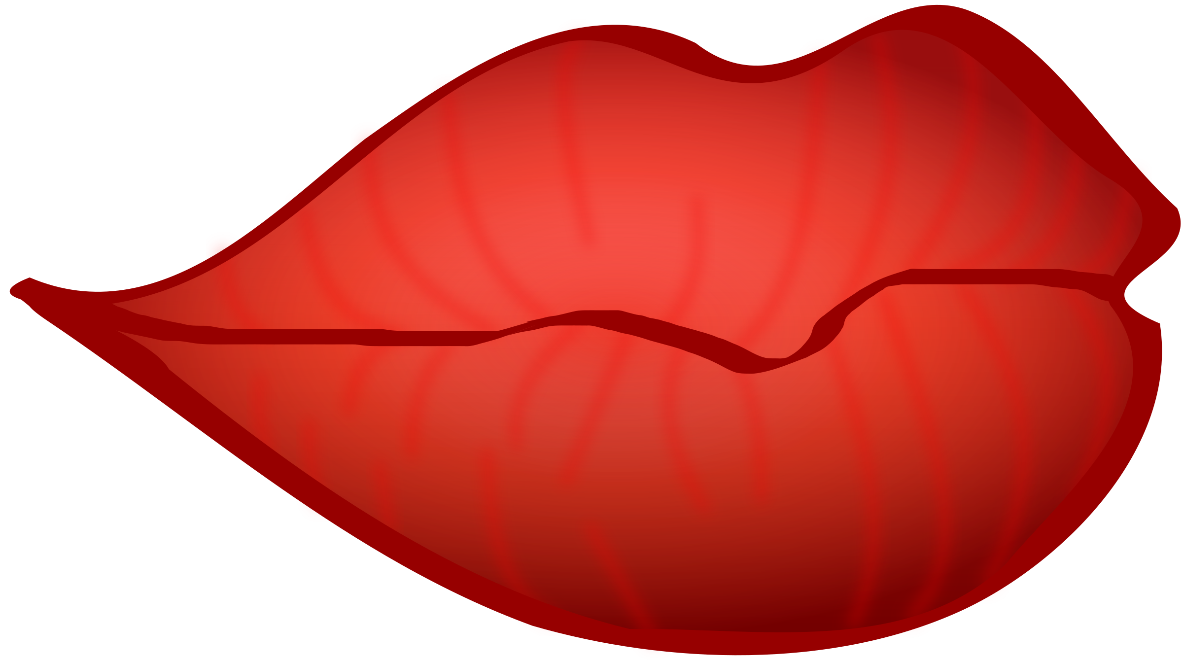 graphic library Free on dumielauxepices net. Lipstick clipart object.
