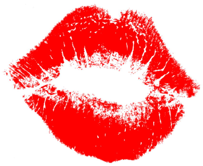 banner transparent library Lipstick kiss clipart. Lips png free images