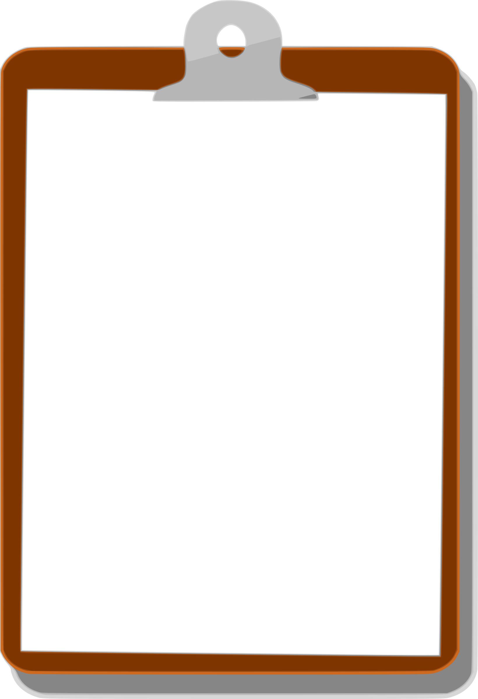 svg freeuse stock Clipboard Background Icons PNG