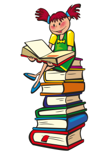 image free library Education free on dumielauxepices. Literacy clipart