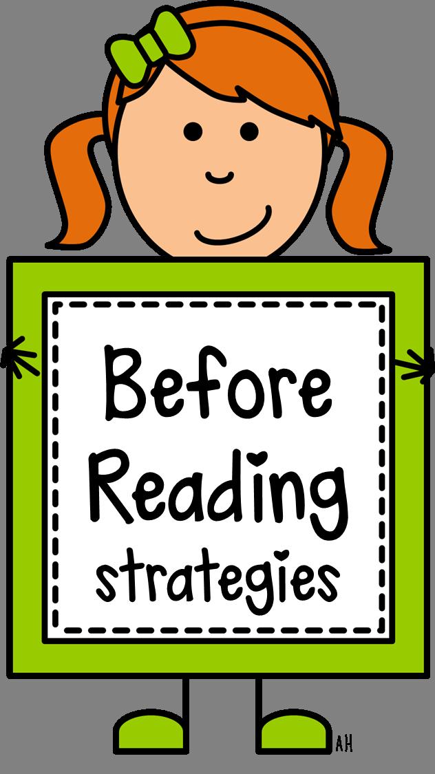jpg freeuse library Comprehension Strategies