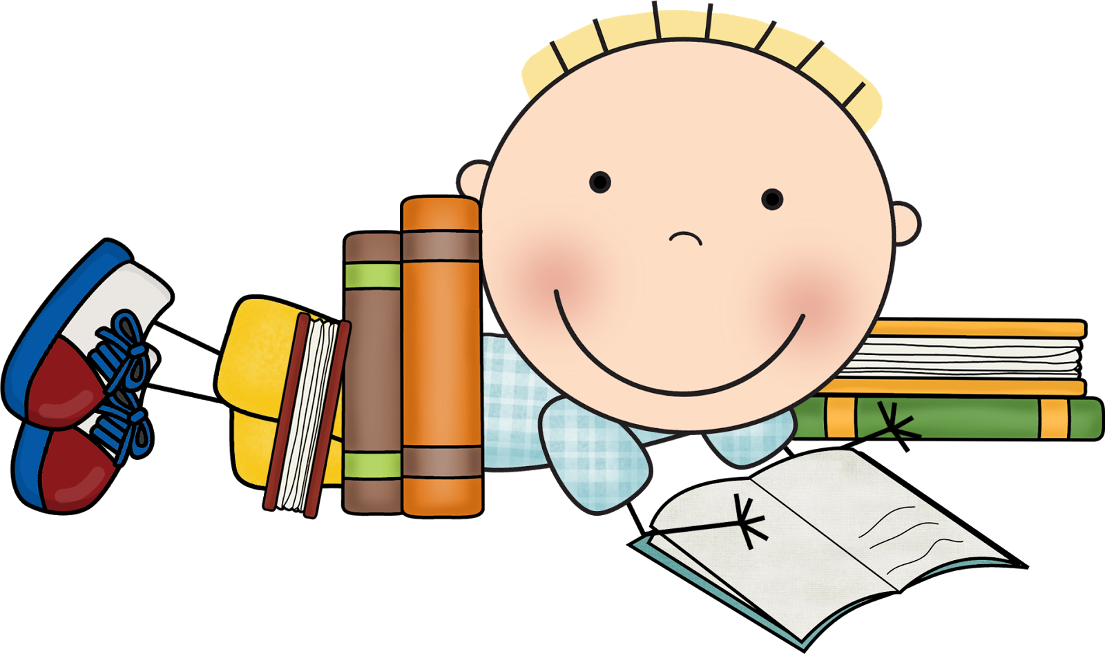 vector library stock Literacy clipart. Free cliparts download clip