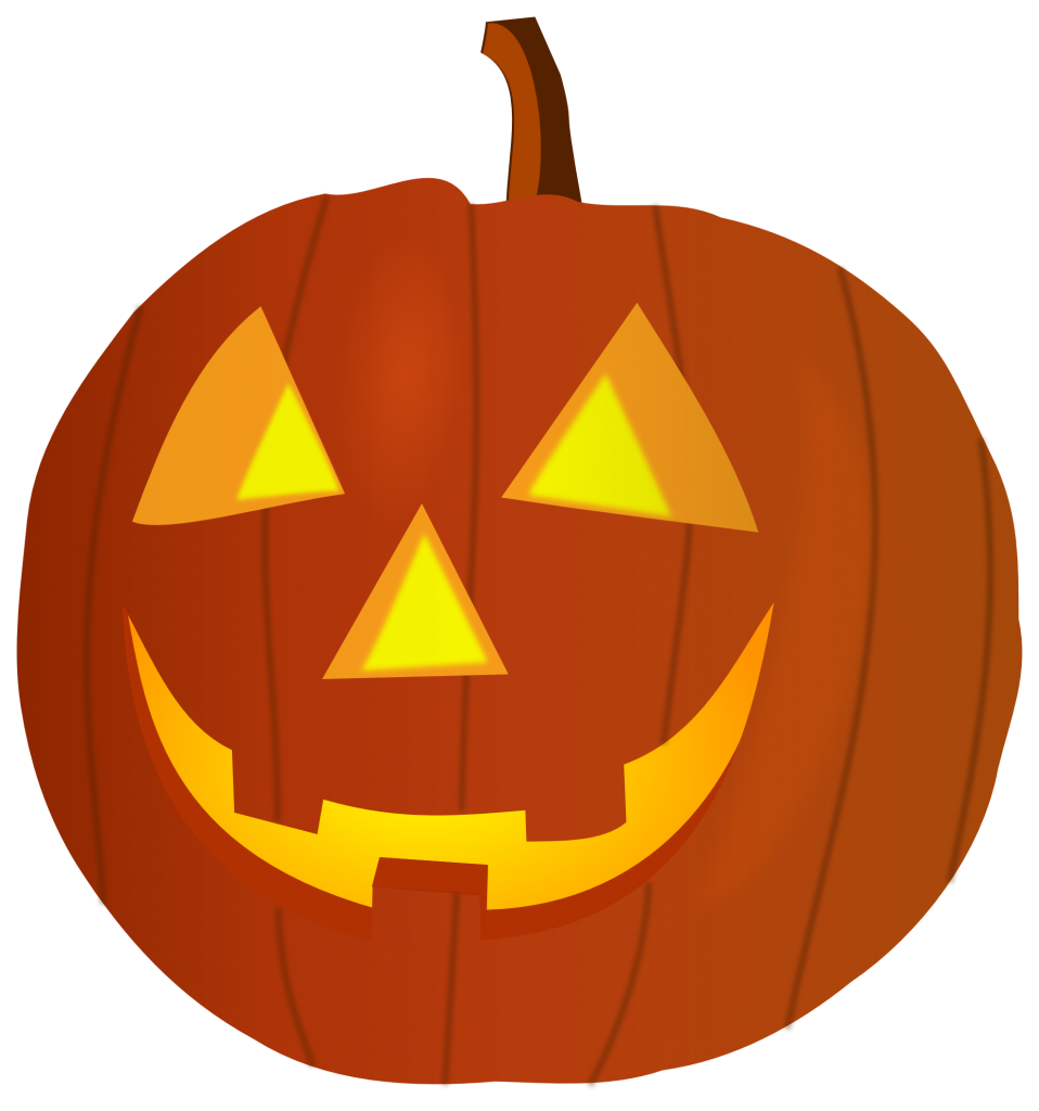 picture royalty free download little pumpkin clipart #66886845