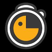 banner free FramePerfect Speedrun Timer