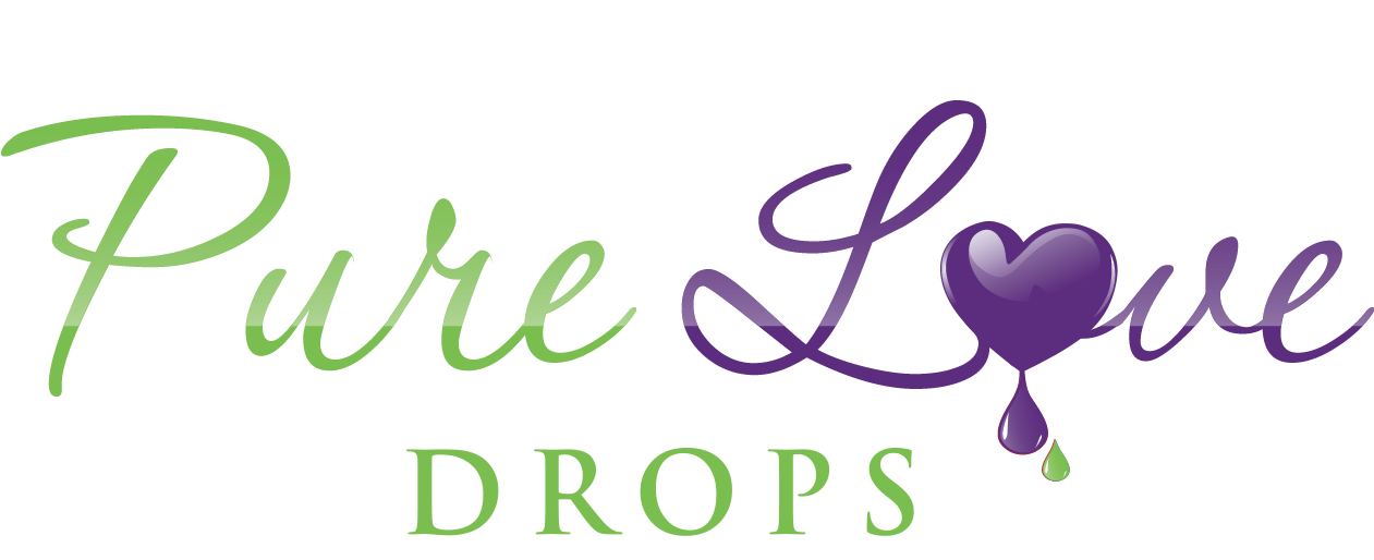 image Pure drops my website. Living clipart love home.