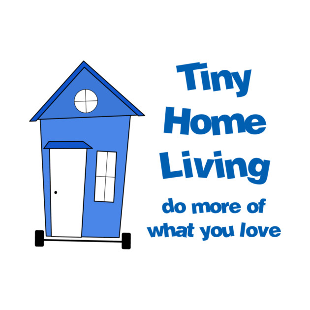 freeuse library Tiny do more of. Living clipart love home.
