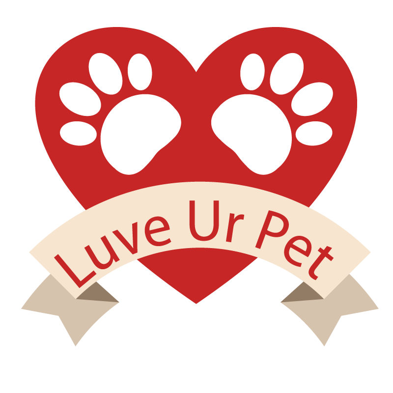 banner library Living clipart love home. Crazy newly discovered animal.