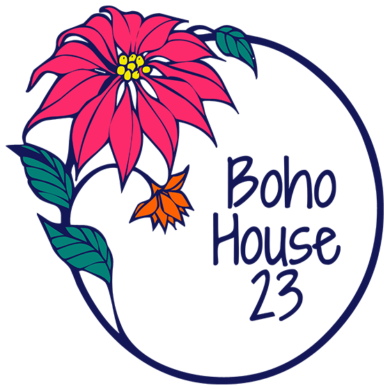 picture royalty free stock Boho room house . Living clipart love home.