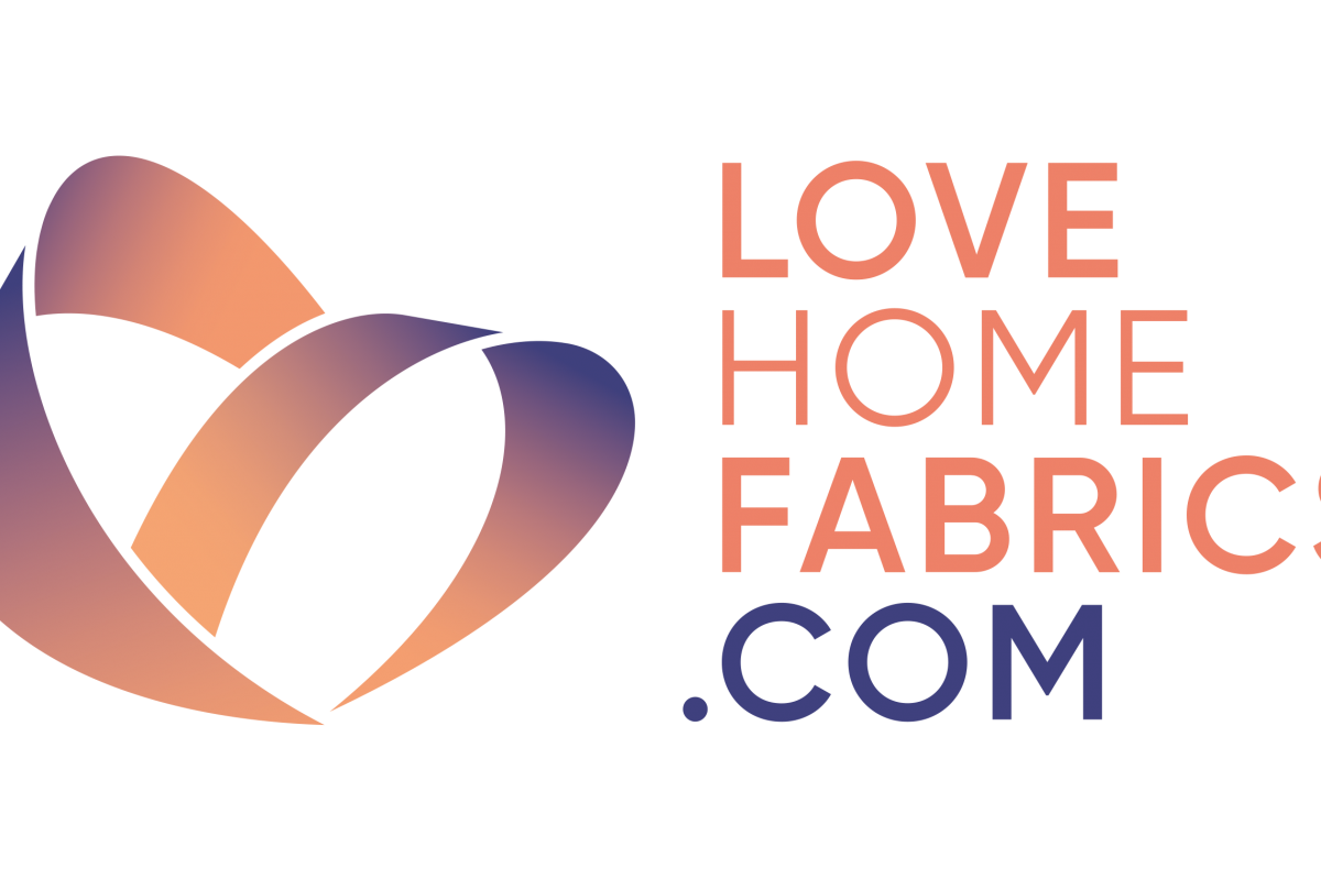 png royalty free stock Living clipart love home. Fabrics.