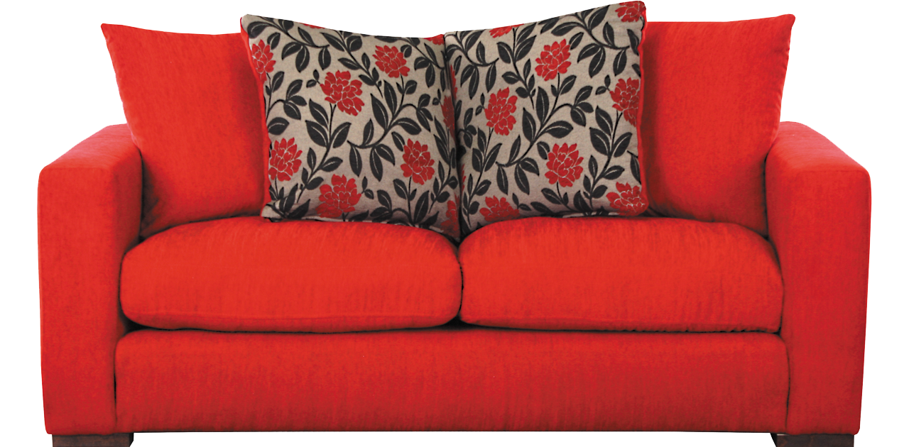 clip art free download Sofa PNG images free download
