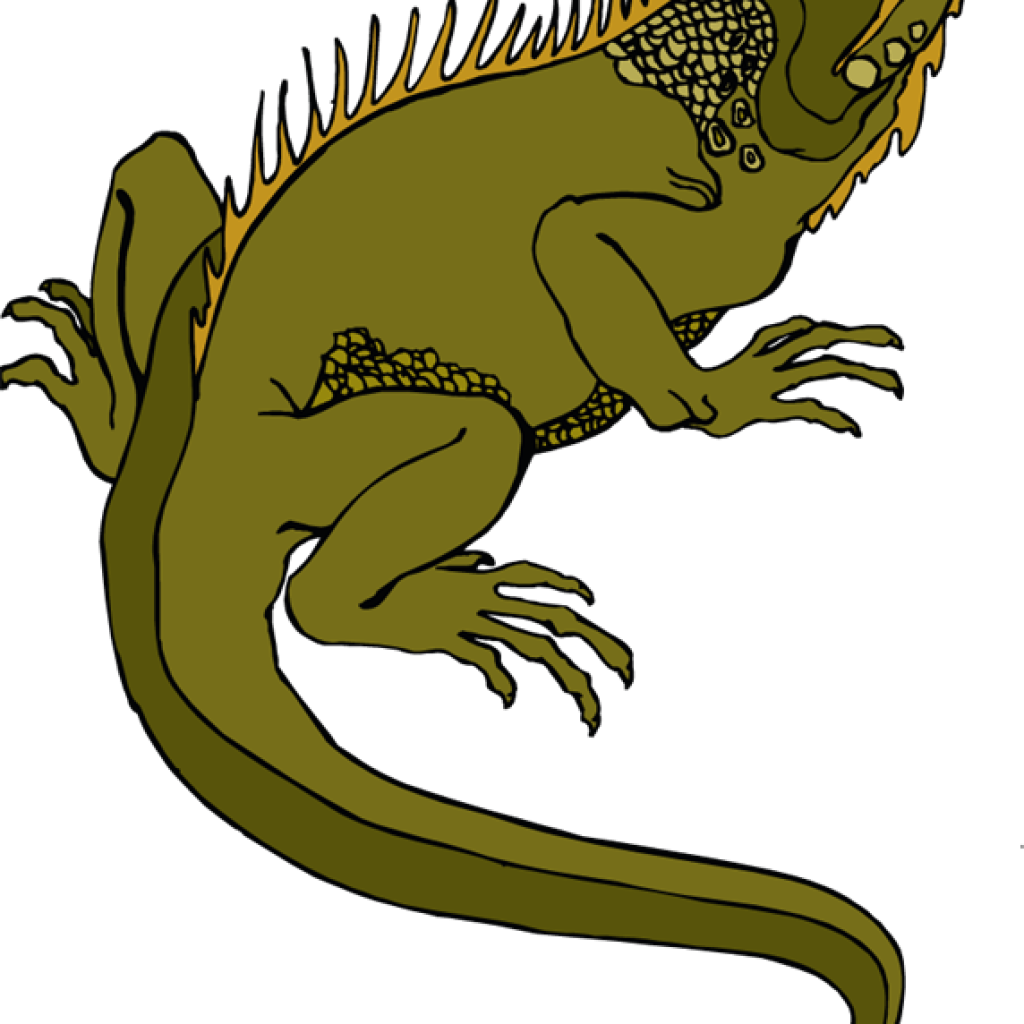 png library Clip art ice cream. Lizard clipart.