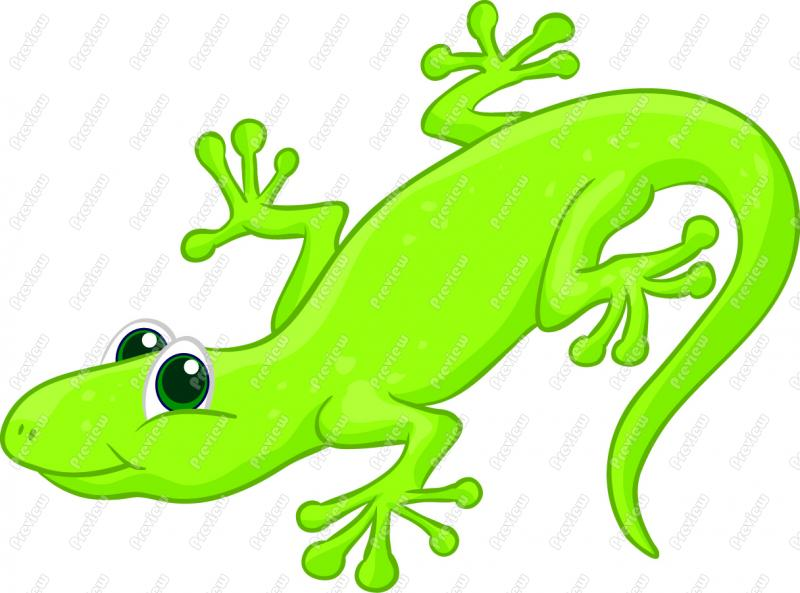 free library Lizard clipart lizzard. Free cute panda images.