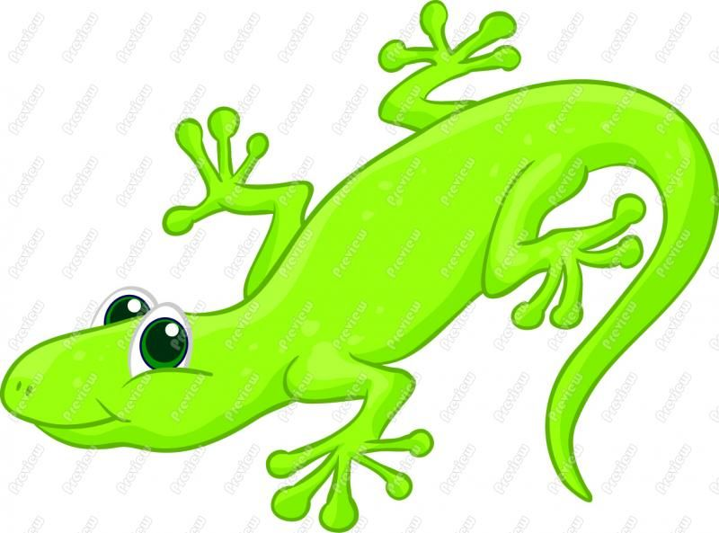 image royalty free download Animalgals witches supermarket visuals. Lizard clipart lizzard.