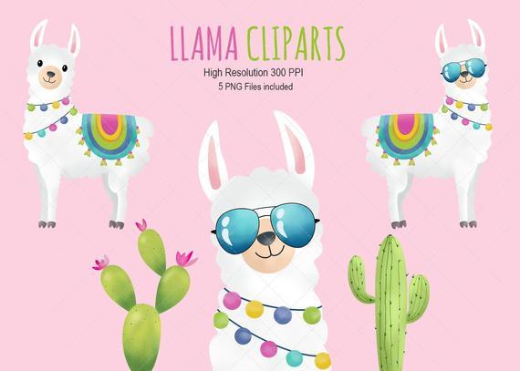 clipart transparent download Llama clipart. Llamas clip art instant.