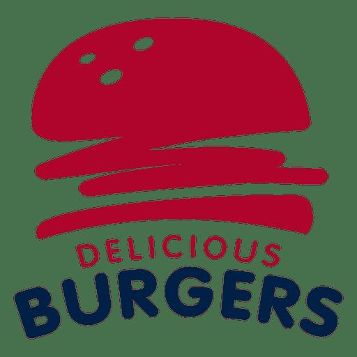 image library download Vector burger freepik. Logo fast food joint